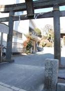 浅間神社(北町)01