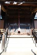 浅間神社(北町)10