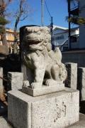 浅間神社(北町)07