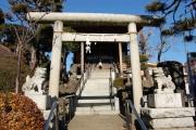 浅間神社(北町)06