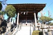 浅間神社(北町)09