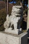 浅間神社(北町)08