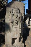 浅間神社(北町)11