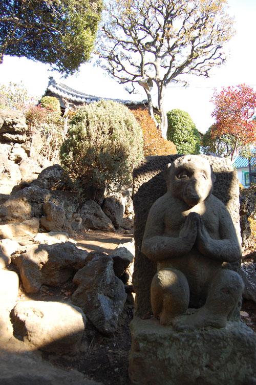 浅間神社(北町)13