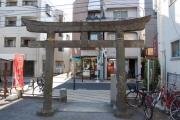 浅間神社(北町)18