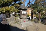浅間神社(北町)16