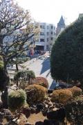 浅間神社(北町)17