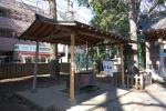 浅間神社(江古田)05