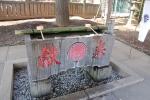 浅間神社(江古田)06