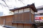 浅間神社(江古田)08