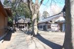 浅間神社(江古田)07