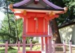 拍子神社04