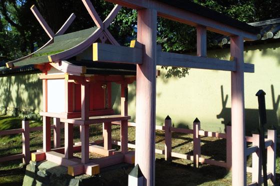 柏子神社05