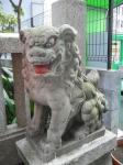三光稲荷神社(日本橋)03