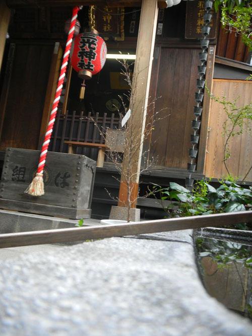 三光稲荷神社(日本橋)06