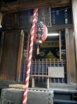 三光稲荷神社(日本橋)07