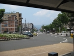 舞鶴港遊覧05