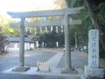 穴澤天神社03