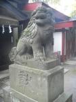 穴澤天神社08