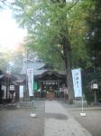 穴澤天神社06