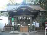 穴澤天神社09