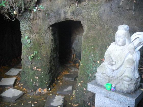 穴澤天神社15