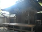 穴澤天神社12