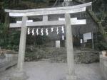 穴澤天神社14