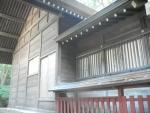 穴澤天神社11