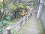 穴澤天神社13