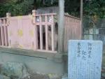 穴澤天神社20