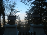 穴澤天神社17