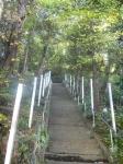 穴澤天神社19