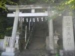 穴澤天神社18