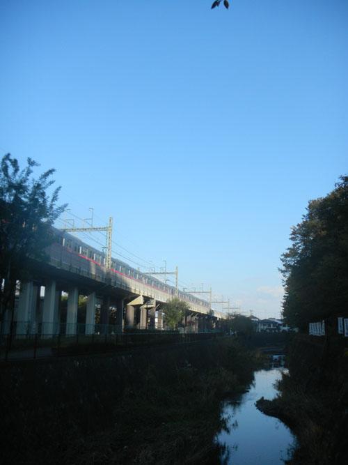 穴澤天神社25