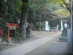 穴澤天神社22