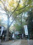 穴澤天神社24