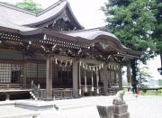 氣比神社(青森県)06