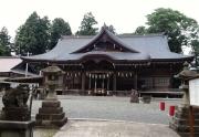 氣比神社(青森県)03