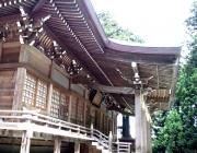 氣比神社(青森県)09