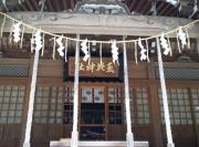 氣比神社(青森県)08