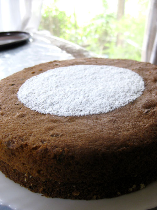 ミントケーキ06