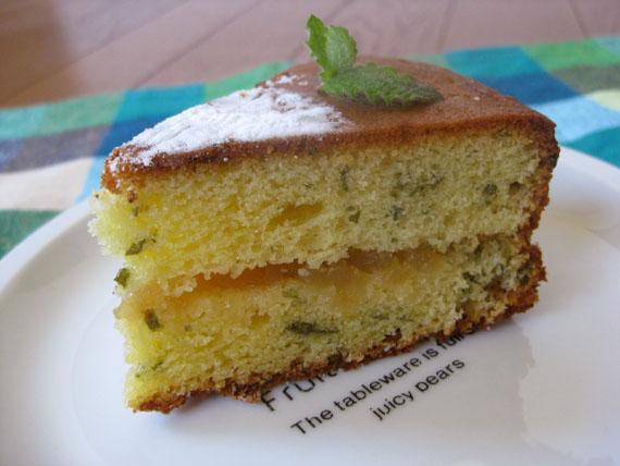 ミントケーキ07