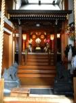 日本橋_松嶋神社05