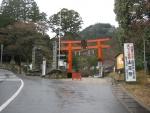 日吉・西本宮02