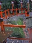 日吉・西本宮15