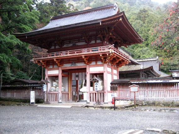 日吉・西本宮17
