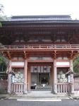 日吉・西本宮18