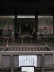 日吉・西本宮23