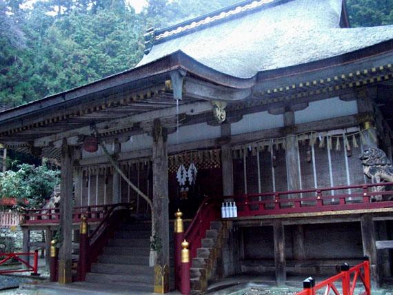 日吉・西本宮30
